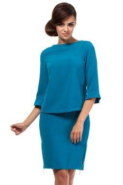 moe191-turquoise-1