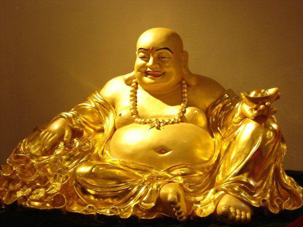 (1) Culture bouddhiste (@culturebouda)   Twitter