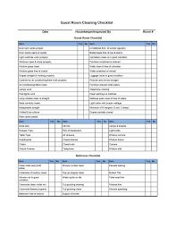 Image result for veterinary hospital cleaning list