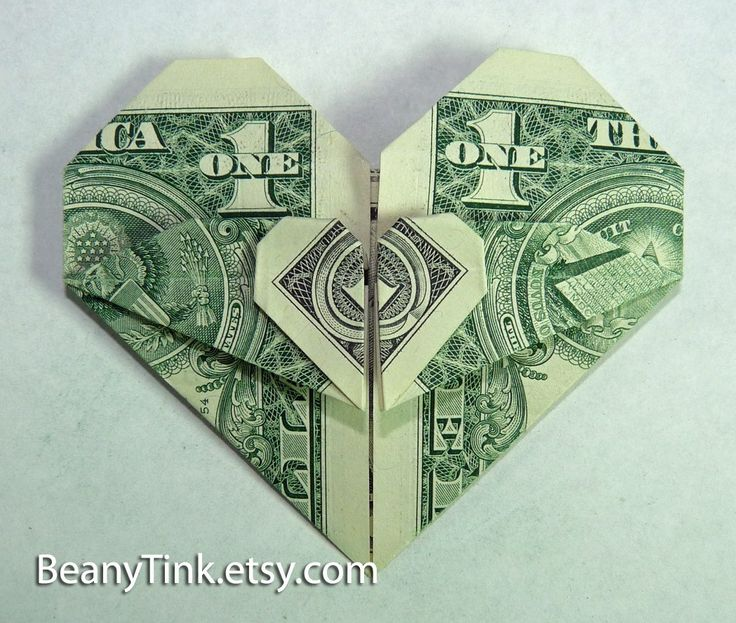 I think boys would love to receive these in valentine's cards. :o) ♥ (women, too... add a couple of zeros to that one) ;o) ♥