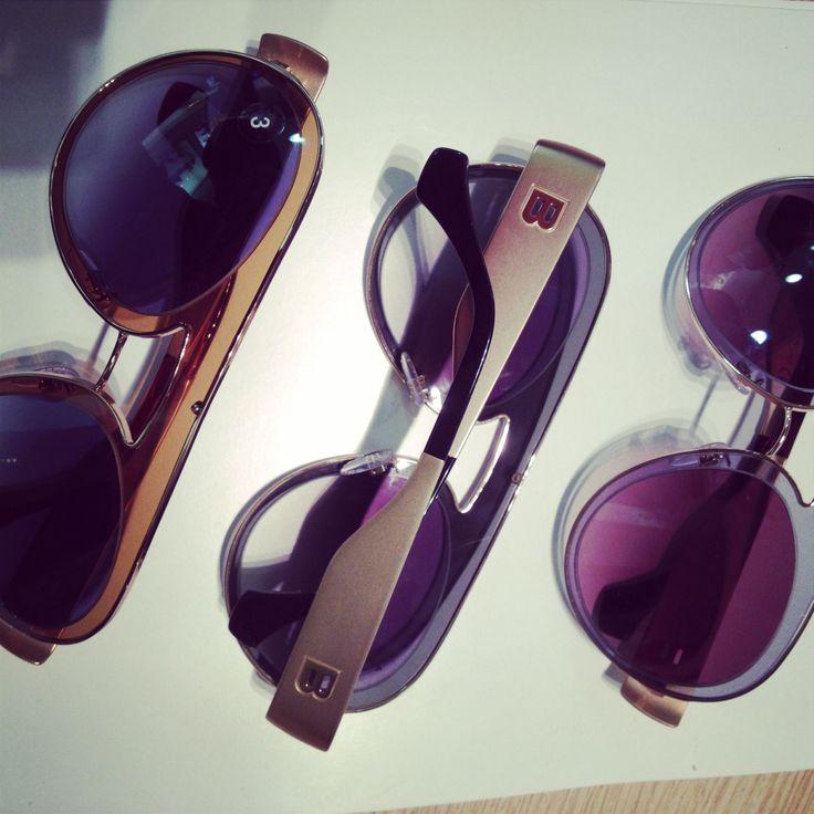 Balenciaga sunglasses tra qualche giorno in anteprima online