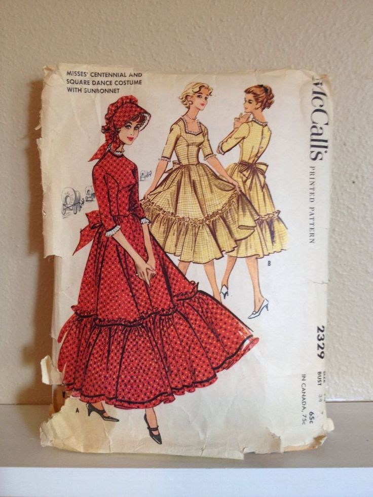 1000+ images about Square Dance Costumes on Pinterest ...