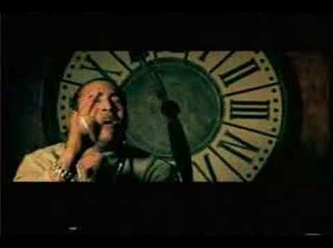Video Reggaeton-Don Omar - Cuentale