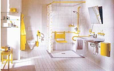 63 best images about senior bathroom on pinterest