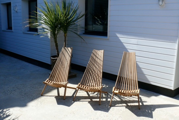 Les 17 meilleures images concernant jardin fourniture sur pinterest - Leroy merlin buitenkeuken ...