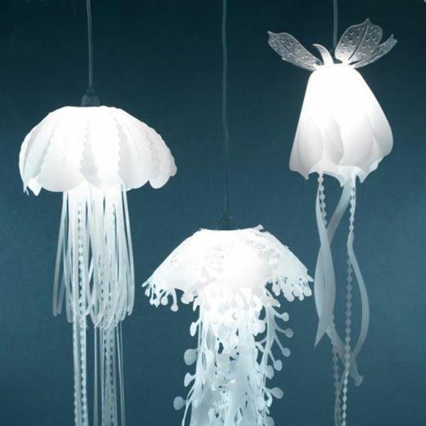 Spectacular Fr ulein Lampe Schilder DIY
