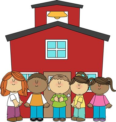 22 best school kids clip art images on pinterest boy doll clip rh pinterest com school clipart for teachers school clipart downloads