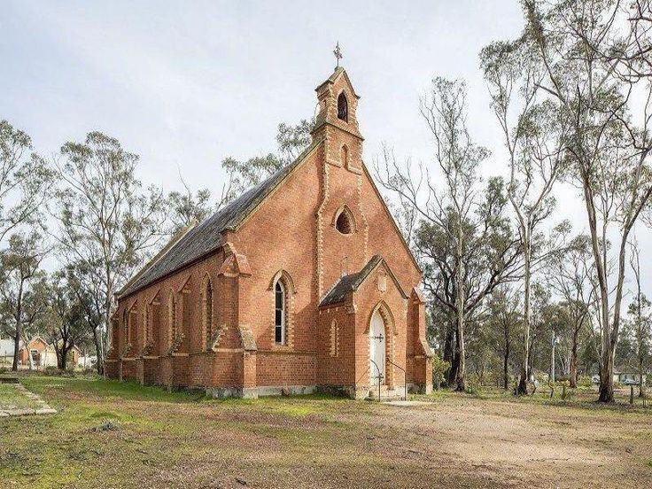 46 Best Old Churches Barns Buildings For Sale Images On