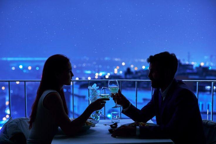Problemas con tu pareja? 10 tips para fortalecer tu relación