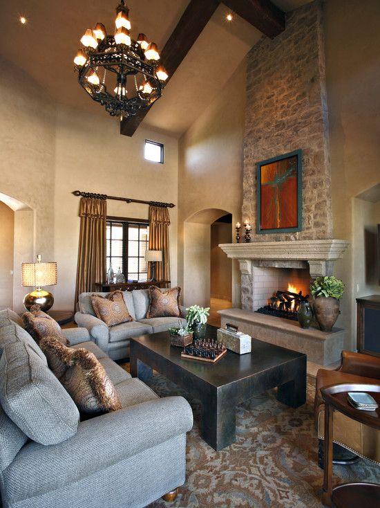 Traditional Living Room Arrangements 66 best room arrangements images on pinterest | arranging
