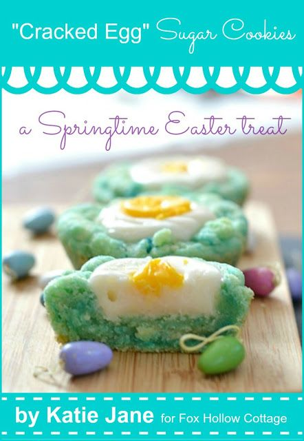 ... for easter cakespy easter candy dessert taco plate recipe see more