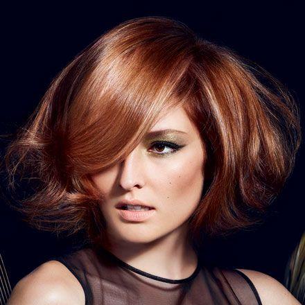 931 best HAIR COLOR images on Pinterest | Hair color, Hair ideas ...