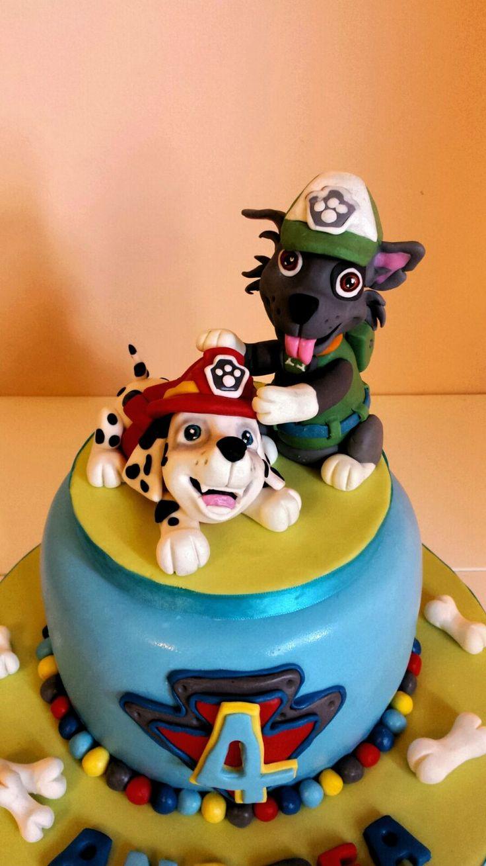 Questo è un piccolo catalogo con qualche immagine del repertorio proposto fino ad oggi per feste di compleanno e per bambini, dalla nostra cake design. In particolare torte con personaggi Disney, Pixar, Warner Bros,Dreamworks, Laika che fanno colore e perchè no, possono ispirarvi! spero vi piacciano! :)  nello specifico: festa a tema con questi meravigliosi cuccioli di cane  #Cartoons #Dog #Dalmata