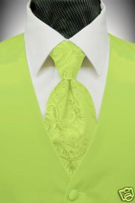 men wedding suits white and green - Google Search