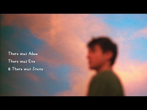 Alec Benjamin Steve Youtube We Wan T What We Can T Have But