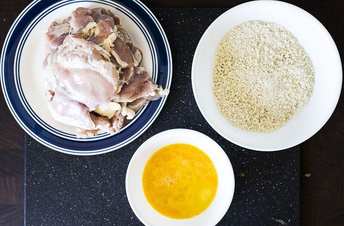 Chicken Katsu Curry Recipe Recipe In 2020 Katsu Curry Recipes Chicken Katsu Curry Recipes Chicken Katsu Curry