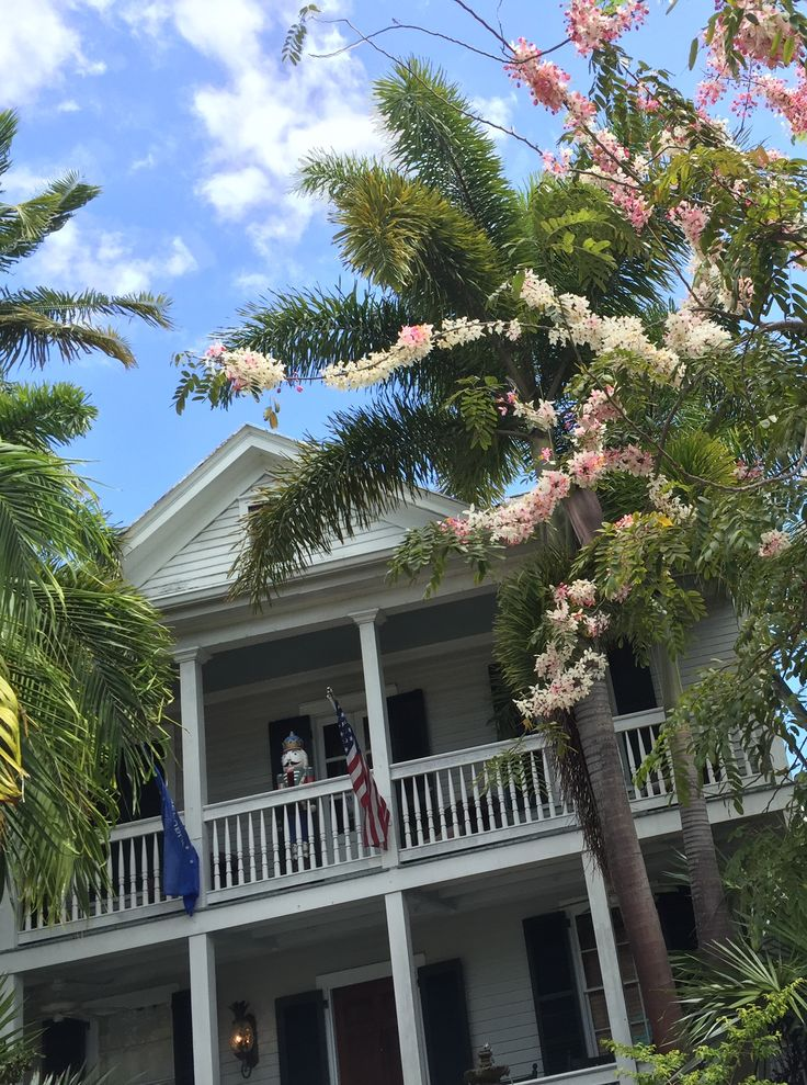 955 best Neighborhoods of Key West images on Pinterest  Key west