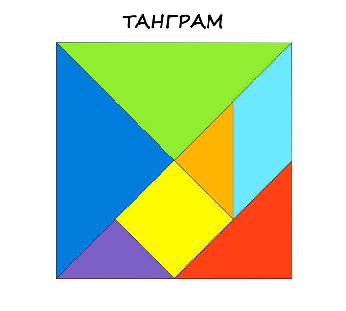 https://i.pinimg.com/736x/53/bd/b7/53bdb71d1f1a0bc60577897331bc6d27--tangram-math.jpg