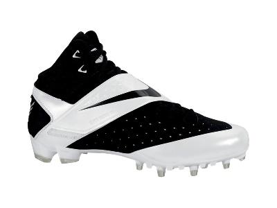Nike CJ81 Elite TD Mens Football Cleat - $120