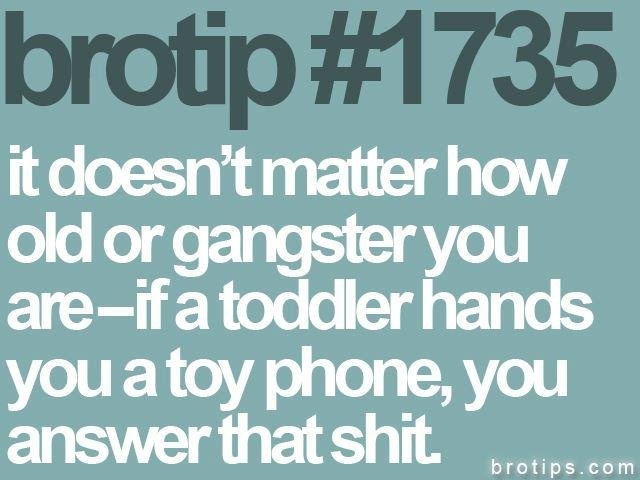 Brotip: Laughs, Quotes, Funny, Funnies, Things, True Dat, Smile