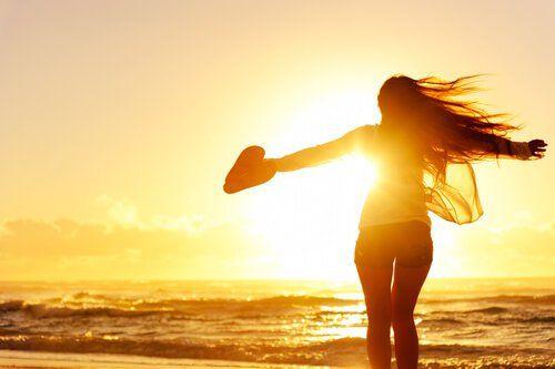 Innerlijke rust krijg je door je geest te leren ontspannen, los te laten, te onthaasten en problemen op te lossen. Het is het waard.