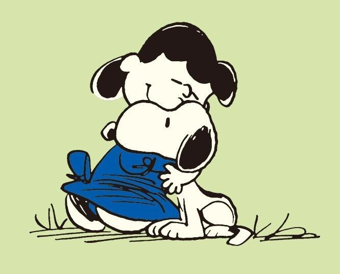 Snoopy fucking lucy pictures and images