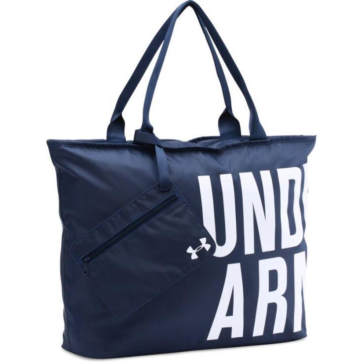Dámská sportovní taška Under Armour přes rameno