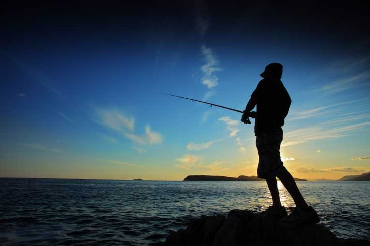 Enjoy fishing? Don't forget to get your 2013 Ohio fishing license! http://ohiodnr.com/wildlife/dow/regulations/vendor.aspx