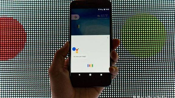 """Google's Pixel and Pixel XL smartphones to go on pre-order in India on Oct. 13 prices start at $855 Read more Technology News Here --> http://digitaltechnologynews.com  You wont have to wait long to get your hands on the first """"Made by Google"""" smartphones  the Pixel and Pixel XL  in India.  SEE ALSO: Say hello to the Pixel and Pixel XL the first of a new breed of Google phone  On the sidelines of the unveiling of the new Pixel smartphones Google said it will begin taking pre-orders for both…"""