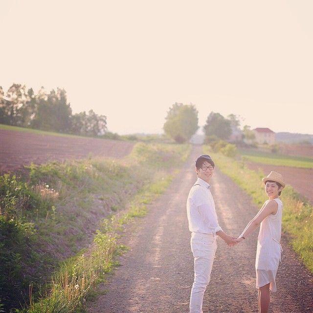 #三愛の丘 三愛の丘の近くに#就実の丘 という素敵なロケーションがあるらしい。 と今日打ち合わせした新婦さんからお伺いしました。 うーん ぜったいに行きたい!!! #結婚写真 #花嫁 #プレ花嫁 #結婚 #結婚式 #結婚準備 #婚約 #カメラマン #プロポーズ #前撮り #エンゲージ #写真家 #ブライダル #ゼクシィ #ブーケ #和装 #ウェディングドレス #ウェディングフォト #七五三 #お宮参り #記念写真 #ウェディング #IGersJP #weddingphoto #bumpdesign #バンプデザイン