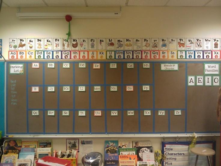 Z Arrangement Classroom Design Definition ~ Best classroom design arrangement images on pinterest