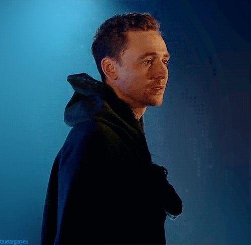 159 Best Tom Hiddleston - Coriolanus Images On Pinterest -2368