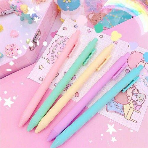 pastel aesthetic pink soft kawaii