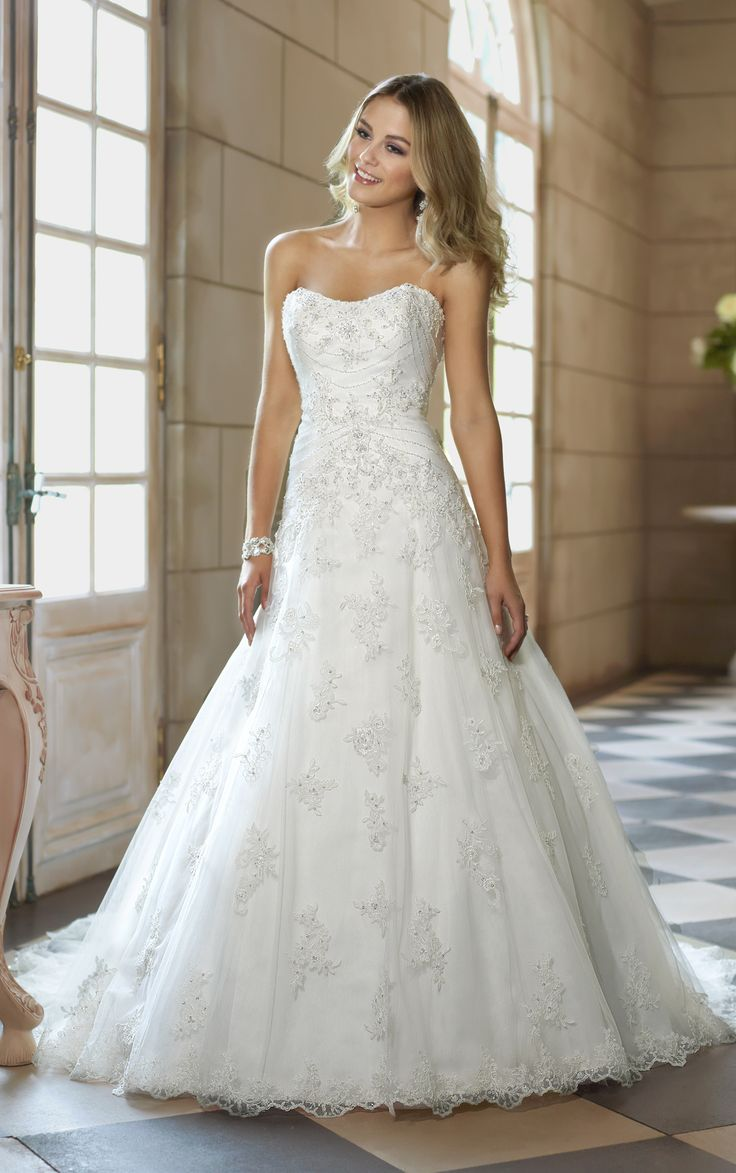 109 best wedding and bridesmaid dresses images on pinterest affordable wedding dresses ombrellifo Gallery