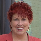 marcia wallace weight loss