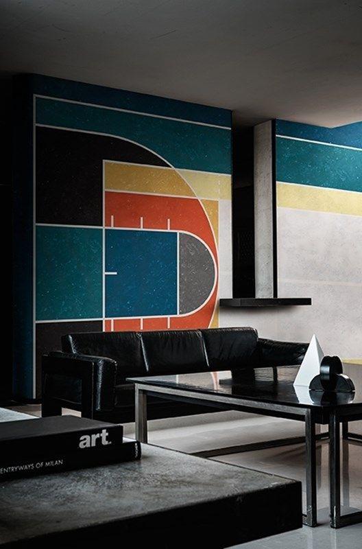 55 best VIA Platten images on Pinterest Building homes, Candy - farbe für küchenrückwand