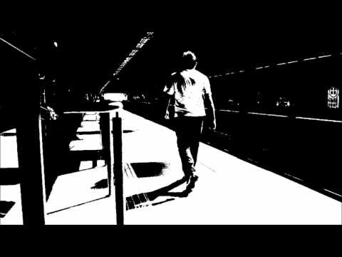 Dan Samoylenko - My Spring (Original Mix)