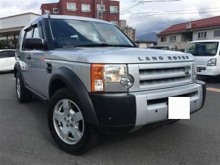 Used Land Rover Discovery For Sale From Japan!!! More Info: http://www.japanesecartrade.com/mobi/cars/land+rover/discovery #LandRover #Discovery #JapanUsedCars