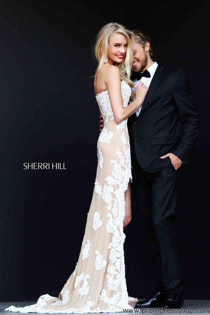 Sherri Hill's 2014 Prom Dress | Prom-Dress-Sherri-Hill-Sherri_Hill_21016_ivory_nude_21016_sp13_12.jpg