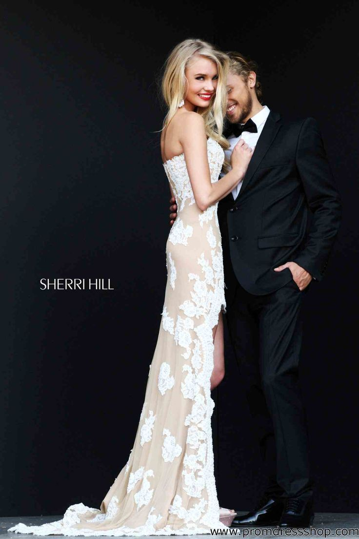 Sherri Hill's 2014 Prom Dress | Prom-Dress-Sherri-Hill-Sherri_Hill_21016_ivory_nude_21016_sp13_12.jpg