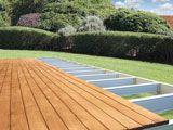 Pro Beam es un sistema de perfilería #steel #framing para la ejecución de #entrepisos, tarimas y decks de #construcción en #seco. Rápido y limpio, galvanizado y en color, es una tendencia siempre en #construcción en #seco y moderna.