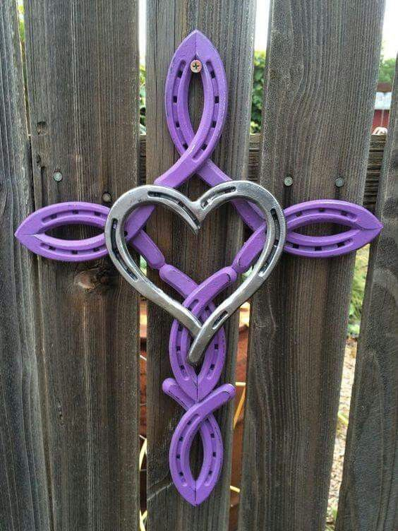 1000 ideas about shoe crafts on pinterest horse shoes for Horseshoe arts and crafts