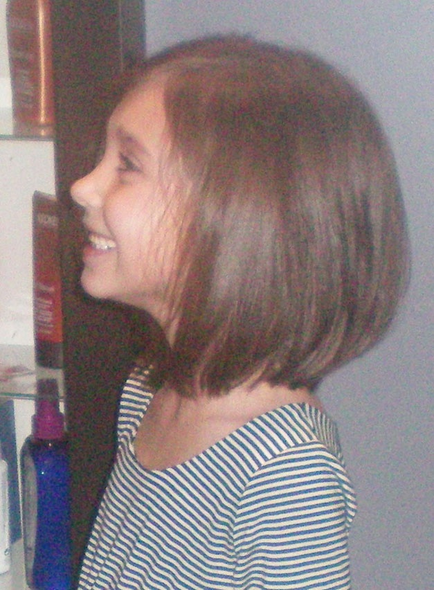 Little girl locks for love haircut google search for A little off the top salon