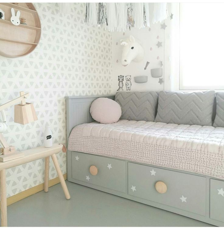 Bedroom Reading Chairs Bedroom Cupboards Brisbane Bedroom Curtains Images Loft Bed Bedroom Ideas: Best 25+ HEMNES Ideas Only On Pinterest