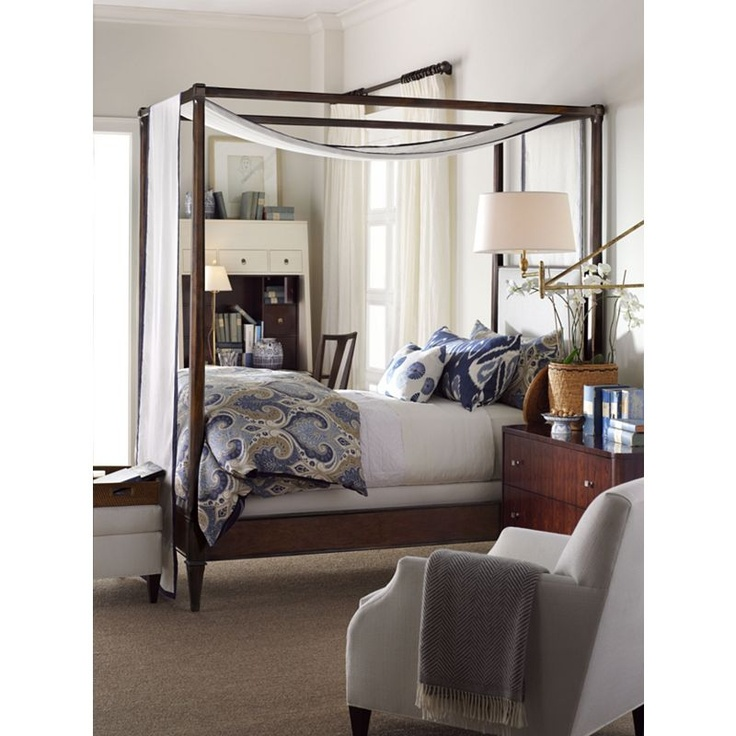 33 Best Bedrooms Images On Pinterest Bedroom Ideas Bedrooms And Homes