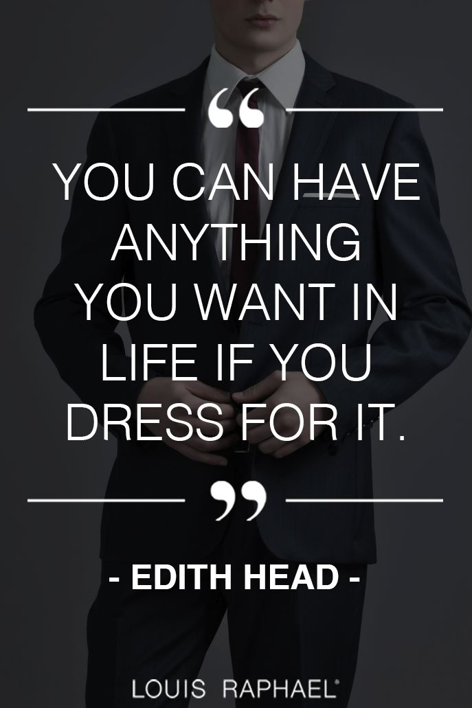 80 best images about men 39 s style quotes on pinterest tom Mens fashion style quotes