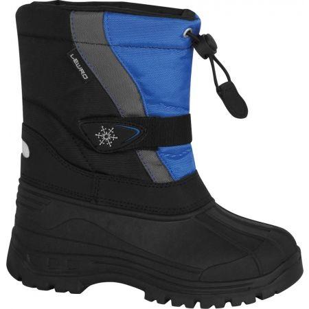349,- Dětská zimní obuv