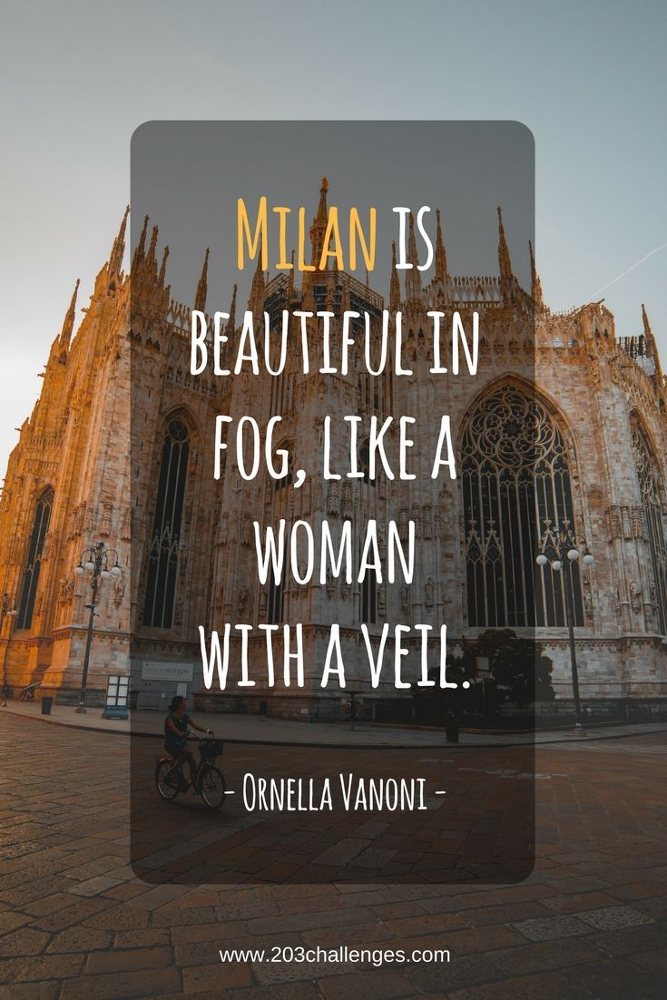Italy Quotes Magnificent The 25 Best Italy Quotes Ideas On Pinterest  Coming Home Quotes