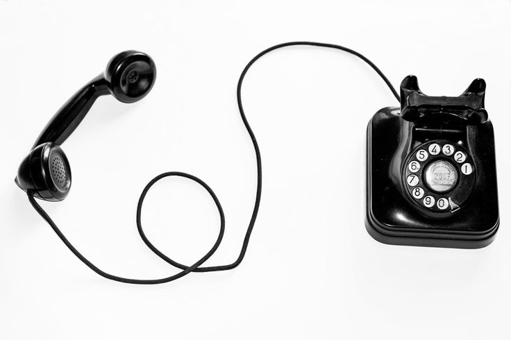 ...und plötzlich bist du tot - oder doch nicht? Wenn dich dein Telefon- und TV-Anbieter versehentlich für verstorben erklärt und der ganze Ärger, der damit zusammen hängt. #cable #telefon #kabel #tv #telephone #crm #customerservice #kundenservice #unitymedia #kabelanschluss #tot #blogger