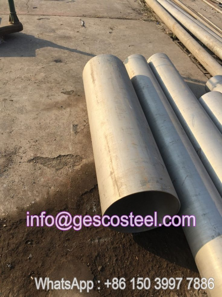Corten Steel Plate S355J2WP Used in Different Weather-Steel Plate  weather corrosion resistant steel EN10025-5 S355J2WP weathering steel